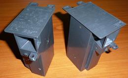 CANON K30290 AC Adapter Nyomtató tápegység - CANON K30290 AC