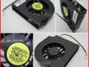 CPU Laptop ventilátor Acer Extensa 5220 5420G 5620 5620Z. - CPU Laptop ventilátor Acer Extensa 5220 5420G 5620 5620Z.