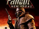 Fallout New Vegas PC BONTATLAN DOBOZOS eladó - Fallout New Vegas PC BONTATLAN DOBOZOS eladó
