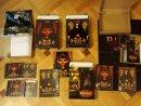 Eladó dobozos Diablo 2 és Lord of Destruction, ajándék poszterrel - Eladó dobozos Diablo 2 és Lord of Destruction, ajándék poszterrel