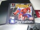 Spider-Man 2 Enter:Electro,Pókember 2 - Spider-Man 2 Enter:Electro,Pókember 2