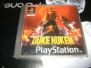 Duke Nukem Komplett Full Angol! - Duke Nukem Komplett Full Angol!