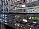 Szerver Hosting, Szerver Elhelyezés 100Mbit/s - SzerverPlex.hu - Szerver Hosting, Szerver Elhelyezés 100Mbit/s - SzerverPlex.hu