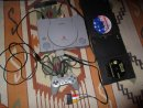 Sony playstation 1 és tartozékai - Sony playstation 1 és tartozékai