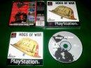 Keresem a Hogs of war eredeti játékot! - Keresem a Hogs of war eredeti játékot!