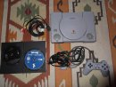 Sony Playstation 1 - Sony Playstation 1