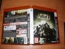 Fallout 3 pc játék - Fallout 3 pc játék