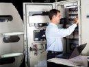 PLC programozót keresünk - PLC programozót keresünk