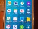 ÚJ Samsung Galaxy S5 mini - 32 GB - független - 2 év garanciával - ÚJ Samsung Galaxy S5 mini - 32 GB - független - 2 év garanciával