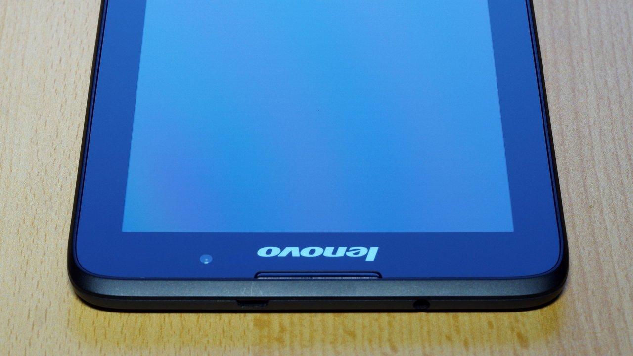 Lenovo Ideatab A7 40 A3500 Fl 7 Colos Fekete Tablet Jszer Idea Tab Blue Hirdets Rszletei