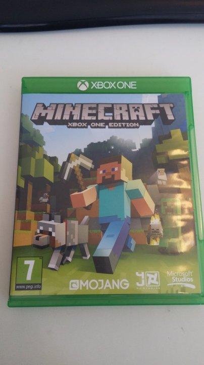Minecraft 360 találat