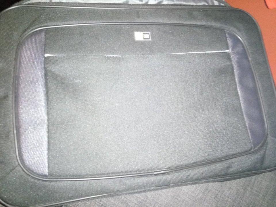 OLCSÓBB!!! Laptop eladó  HP g7-2250sh 17