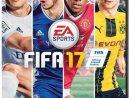 FIFA 17 PC HU - FIFA 17 PC HU