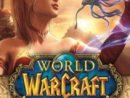 World of Warcraft Battlechest + 30 days - World of Warcraft Battlechest + 30 days