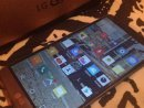 LG G3 titan fuggetlen - LG G3 titan fuggetlen