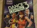 Dance Central 3 Xbox 360 Eladó - Dance Central 3 Xbox 360 Eladó