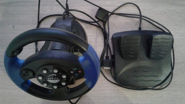 Download Speed Link Sl Driver
