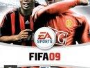 FIFA 09 PS3 Magyar nyelvű - FIFA 09 PS3 Magyar nyelvű