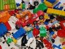 LEGO DUPLO ömleszteve több mint 150 db eladó.Leárazva!!! - LEGO DUPLO ömleszteve több mint 150 db eladó.Leárazva!!!