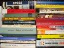 300 darab könyv - 300 darab könyv