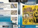 Age of Empires (Gold Edition) - Age of Empires (Gold Edition)