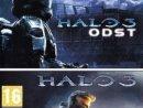 Halo 3 + ODST - Halo 3 + ODST