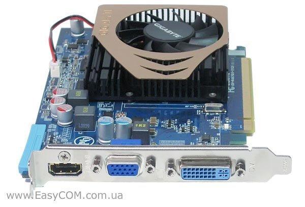 Gigabyte GV-R467D3-512I ATi Graphics Descargar Controlador