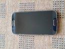 Samsung Galaxy S4 GT-I9506 törött!