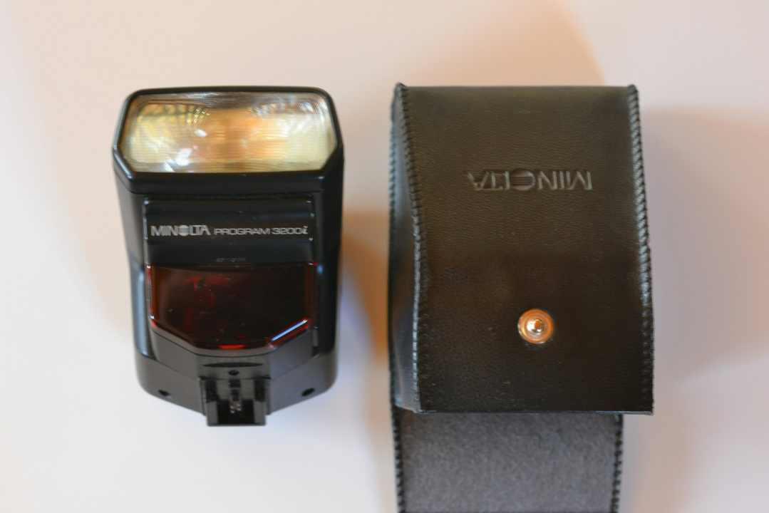 470d2b66d5c6 Leáraztam! Sony A200 + Sony 18-200 +M42 adapter, fix35mm - HardverApró
