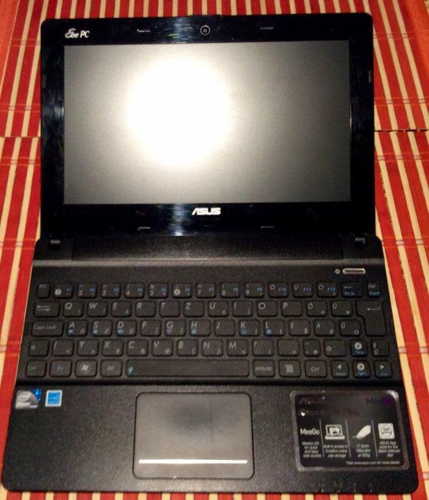 Eladó! - ASUS Eee PC X101 + laptop táska - HardverApró 4a0d98bc50