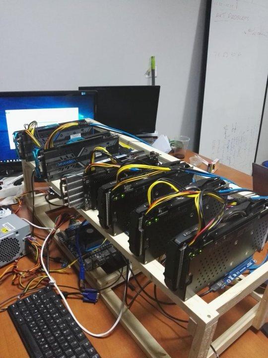 bitcoin gép ára rendeljen pénzt a forexre