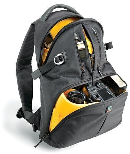 604b03d96ffa Kata DR-465 fotós hátizsák eladó - HardverApró