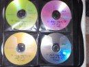 Forma-1 futamok gyűjtemény DVD-n eladó - Forma-1 futamok gyűjtemény DVD-n eladó