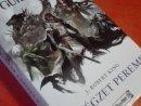 Guild Wars - A végzet pereme regény - Guild Wars - A végzet pereme regény