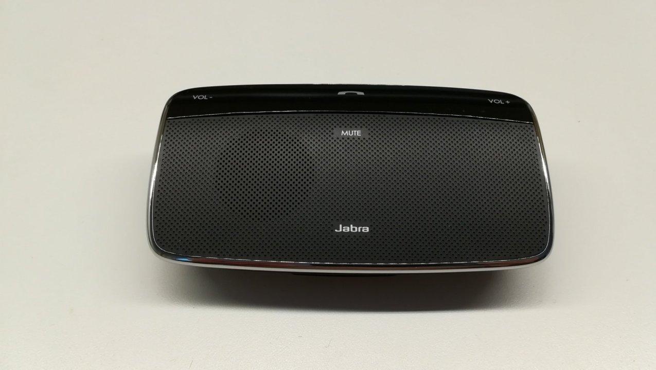 Jabra Cruiser 2 autós bluetooth-os kihangosító eladó - HardverApró 53498617ca
