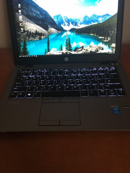 Eladó egy Felsőkategóriás HP Elitebook 820 G2 Ultrabook! Garanciás ... 04e3e35b8d