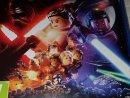 Lego Star Wars TFA ps4-es játék eladó - Leárazva! - Lego Star Wars TFA ps4-es játék eladó - Leárazva!