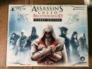 Assassin's Creed: Brotherhood - Codex Edition - Assassin's Creed: Brotherhood - Codex Edition