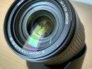 Nikon AF-S DX NIKKOR 18–140MM F/3.5–5.6G ED VR - Nikon AF-S DX NIKKOR 18–140MM F/3.5–5.6G ED VR