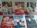 Eredeti DVD Filmek OlcsÓn EladÓk 01 - Eredeti DVD Filmek OlcsÓn EladÓk 01