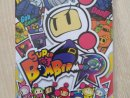 Super Bomberman R Nintendo Switch! - Super Bomberman R Nintendo Switch!