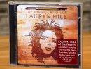 CD lemezek 500Ft/db - CD lemezek 500Ft/db