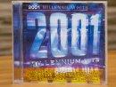 CD lemezek 1000Ft/db - CD lemezek 1000Ft/db