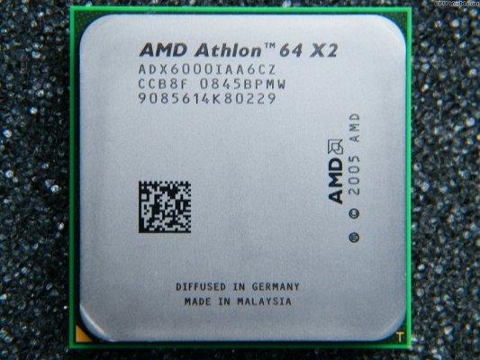 1280x1024 amd athlon 64 - photo #8