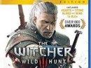 Witcher 3 GOTY (magyar feliratos) - Még szebb grafikával! - Witcher 3 GOTY (magyar feliratos) - Még szebb grafikával!
