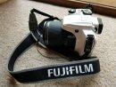Eladó FUJI FINEPIX S8200 40x Opt., 16mpx, HD video - Eladó FUJI FINEPIX S8200 40x Opt., 16mpx, HD video