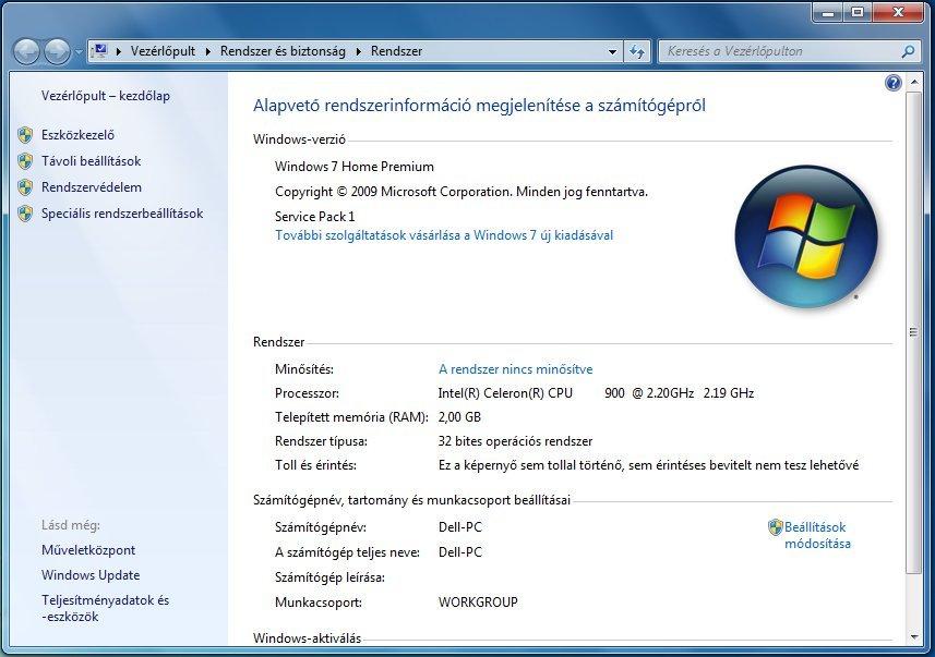 Dell Inspiron 1545 15 c71e02d1c1