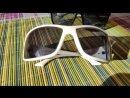 RETRO férfi napszemüveg *eredeti* - RETRO férfi napszemüveg *eredeti*