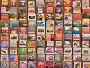 Informatikai könyvcsomag - Informatikai könyvcsomag