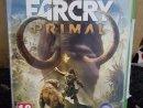 Far Cry Primal (XBOX One) eladó vagy csere beszámítással - Far Cry Primal (XBOX One) eladó vagy csere beszámítással